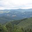 Beskydská panoramata