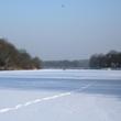 Zima jako v Rusku